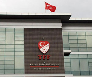 TFF Amed'in cezasını onadı !