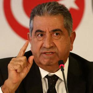 ''Galatasaray 1 yıldızı Beşiktaş'a vermeli''