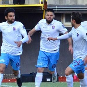 Trabzon basınından ağır sözler !