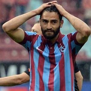 Mehmet Ekici'ye acı haber !