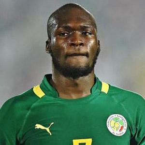 Moussa Sow'a milli takım şoku !