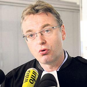 Galatasaray Dupont ile anlaştı