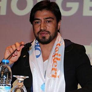 Toraman'dan Fenerbahçe ve Galatasaray itirafı !