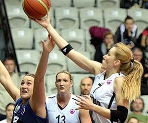 İki Türk takımı daha Avrupa'da eşleşti