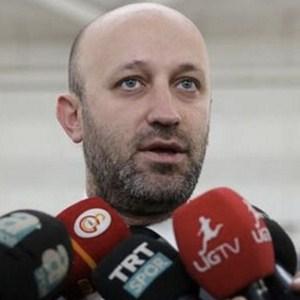 Galatasaray'da şok ayrılık !