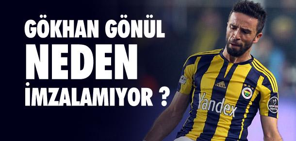 Fenerbahçe - Kasımpaşa yorumları !