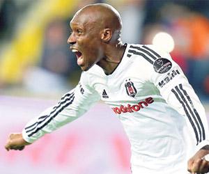 Beşiktaş'ın gizli kahramanı