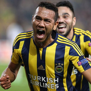 Josef 3 milyon euroya gönderilecek