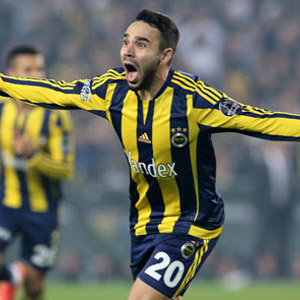 Fenerbahçe - Gaziantepspor maçının ardından yazar görüşleri