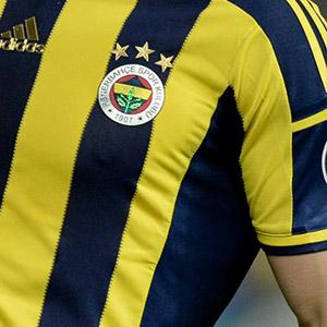 Mehmet Topuz, Fenerbahçe'den ayrıldı boşta kaldı