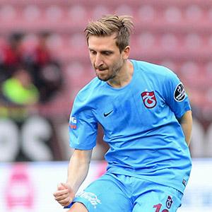 Galatasaray'a Marko Marin teklifi