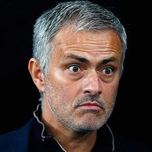Mourinho Deniz Sarıtaç'a hayran kaldı
