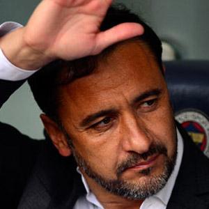 Fenerbahçe açıkladı: ''Pereira sözleşmeyi ihlal etti''