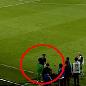 Trabzonspor'da Onur Kıvrak şoku !