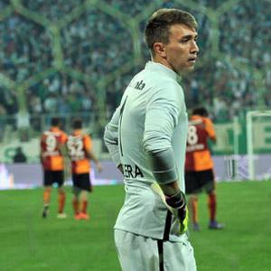 Galatasaray kendi rekorunu kırdı