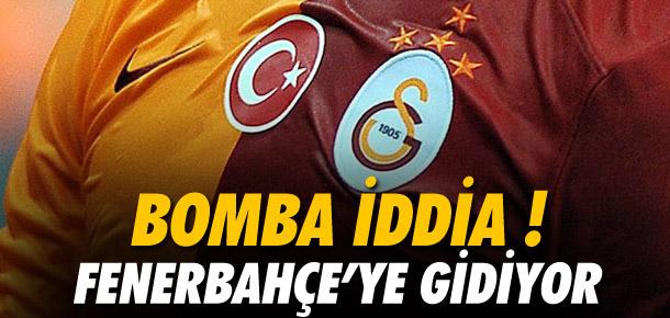 Bomba iddia ! Martin Linnes Fenerbahçe'ye