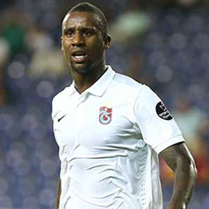 Douglas, Sporting Lizbon'a gidiyor