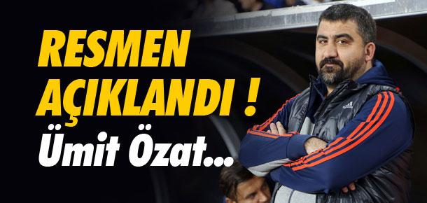 Süper Lig'de beklenen ayrılık !