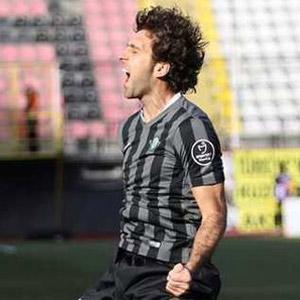 Bursaspor transferde hız kesmiyor
