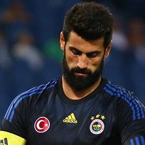 Fenerbahçe'de iki büyük sorun !