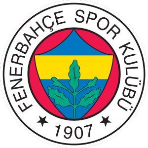 UEFA'dan iki Türk takımına şok ceza !