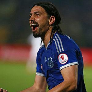 Mehmet Topuz geri dönüyor !