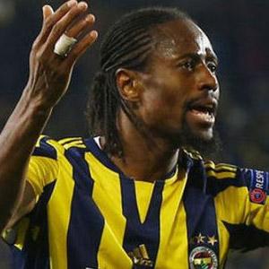 Fenerbahçe'de gündem kiralıklar