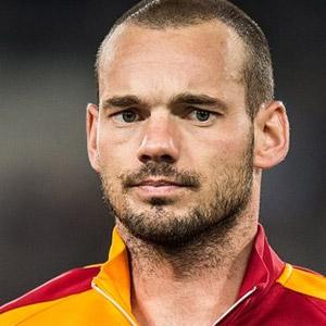 Sneijder'de korkutan şüphe !