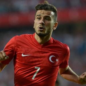Oğuzhan'dan EURO 2016 değerlendirmesi !