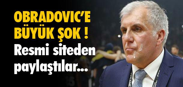 Galatasaray taraftarı yüzüne tükürdü !