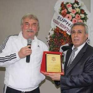 Mete Bozkurt hayatını kaybetti
