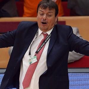 Ataman'dan Obradovic açıklaması !