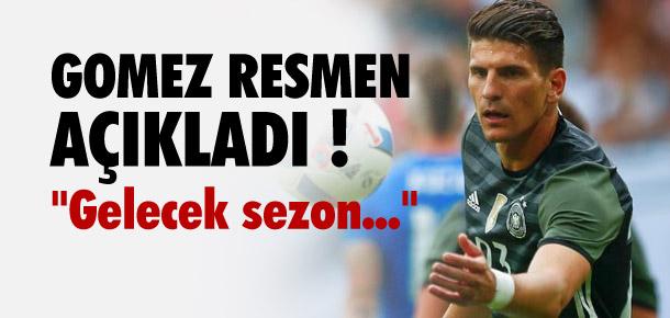 ''Beşiktaş'ta 1 veya 2 yıl daha oynayabilirim''