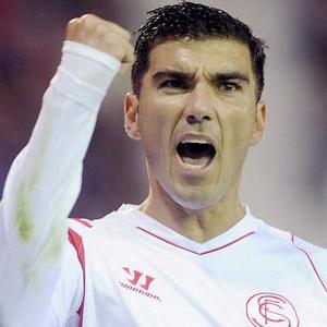 Galatasaray Reyes'ten vazgeçmiyor !