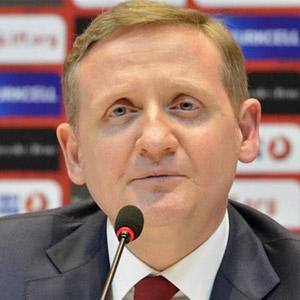 Galatasaray'a 'Abdullah Avcı' uyarısı