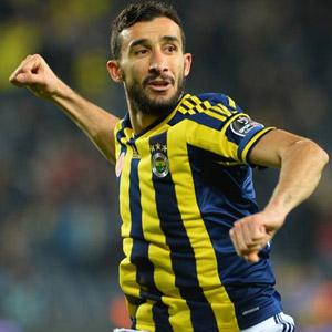 Fenerbahçe'de çifte imza !
