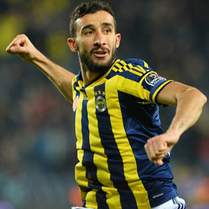 Fenerbahçe'de beklenen imza geldi !