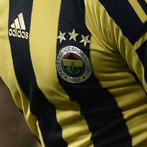 Fenerbahçe'nin 19 kişilik kadrosu belli oldu