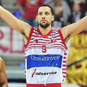Galatasaray Odeabank, Austin Daye ile anlaştı