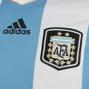 FIFA'dan Arjantin futboluna müdahale