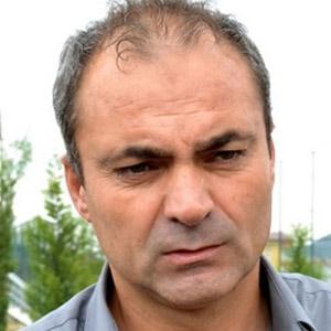 Erkan Sözeri'den transfer müjdesi