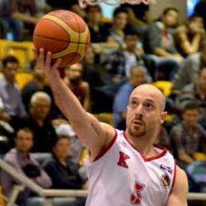 Ali Berent Kavaklıoğlu, Muratbey Uşak'ta