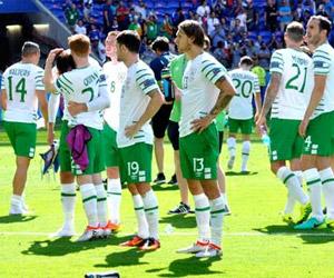 Euro 2016'da fikstür isyanı
