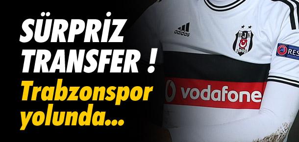 Trabzonspor Dusko Tosic'i transfer ediyor