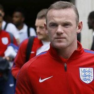 İngiliz basınından Milli takımlarına ağır eleştiri