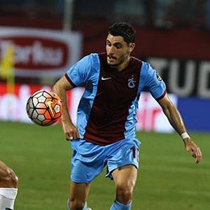 Trabzonspor'da transfer krizi