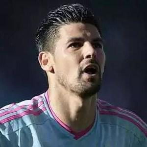 Nolito resmen Manchester City'de !