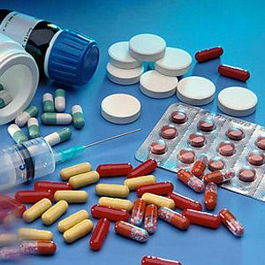 Rusya'da bir doping skandalı daha !