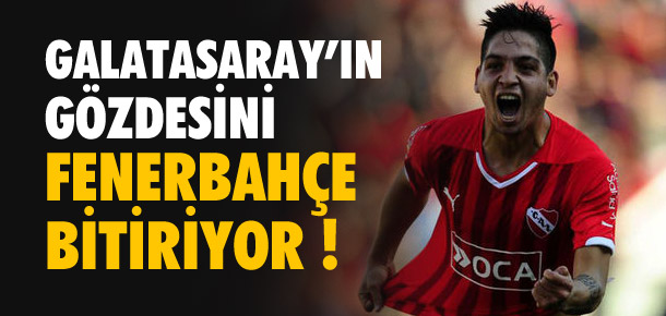 Benitez Fenerbahçe yolunda !