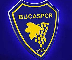 Bucaspor'da yine 'puan silme cezası' tehlikesi !
